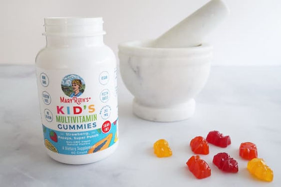 MaryRuths-Kids-Vegan-Vitamin-Gummy-bottl