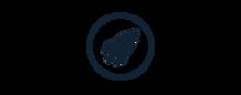 Final Logos Launch-04.png