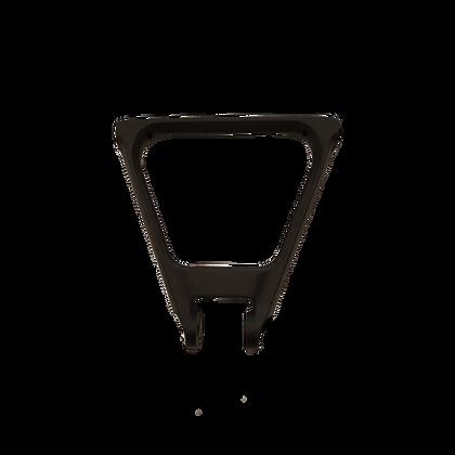 Triangle de suspension arrière SUR RON