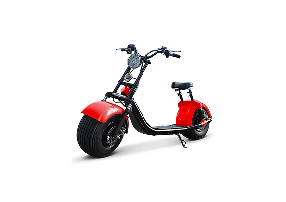 Scooter L'original