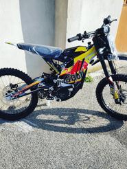 moto-electrique-sur-ron.png
