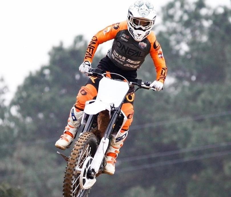 moto-electrique-125.jpg