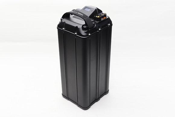 Batterie d'origine SUR RON