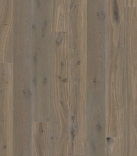 French Oak - Biarritz wood staint_edited.jpg