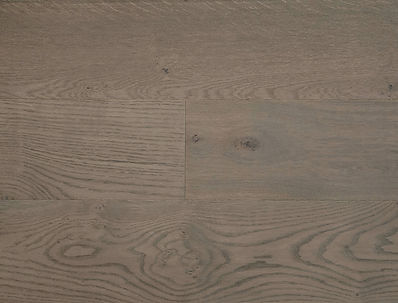 European French Oak, French Oak, wood flooing, hardwood floors, Driftwood wood stain