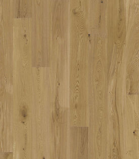 French Oak - Natural Unfinished and Pre-Finished