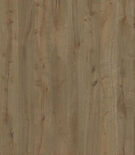 French Oak - Anique Marianna wood stain