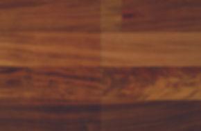 South American hardwood, exotic hardwood flooring, solid hardwood floors, wood floors, hardwood flooring, traditional wood floors, quality wood flooring, Olivewood