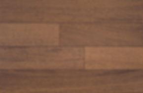 South American hardwood, exotic hardwood flooring, solid hardwood floors, wood floors, hardwood flooring, traditional wood floors, quality wood flooring, Palomino, Brazilian Oak