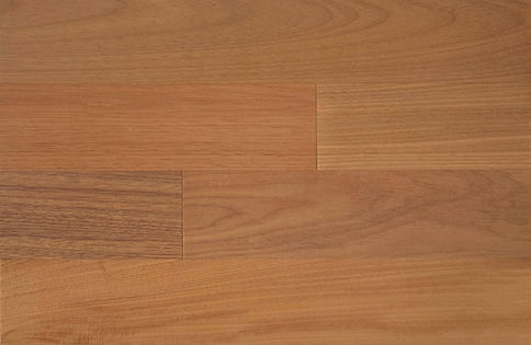South American hardwood, exotic hardwood flooring, solid hardwood floors, wood floors, hardwood flooring, traditional wood floors, quality wood flooring, Palomino Natural, Brazilian Oak