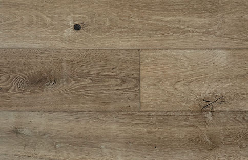 European French Oak, French Oak, wood flooing, hardwood floors, Bora Bora wood stain