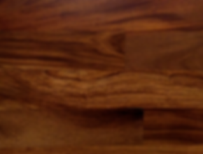 Peruvian Olivewood