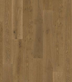 French Oak - Monterey wood stain