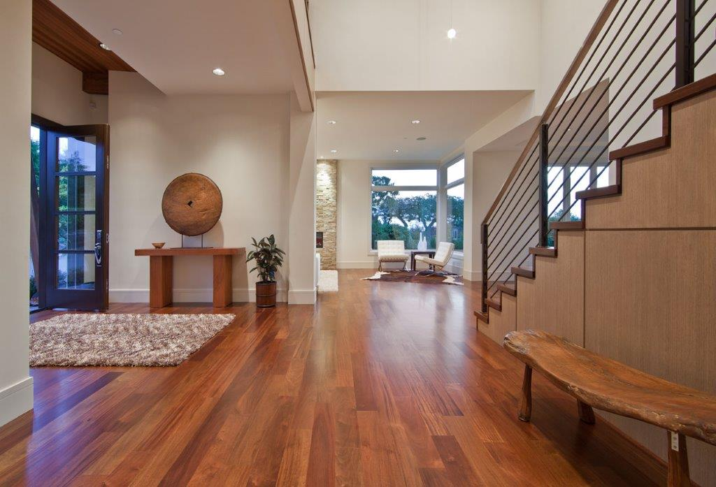 Flooring Gallery West Valley Hardwood