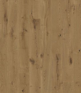French Oak - Cancun Smooth wood stain