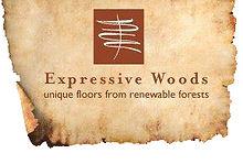 Expressive Wood LOGO_White.jpg