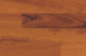 South American hardwood, exotic hardwood flooring, solid hardwood floors, wood floors, hardwood flooring, traditional wood floors, quality wood flooring, Tigerwood