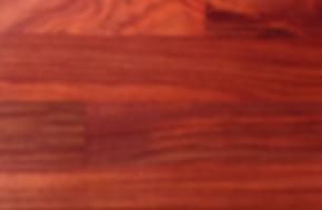 South American hardwood, exotic hardwood flooring, solid hardwood floors, wood floors, hardwood flooring, traditional wood floors, quality wood flooring, Santos Mahogany