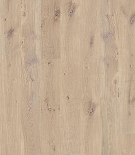 French Oak - Antique Rocky Mountain wood staintains-Flat_edited.jpg