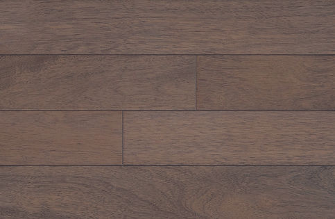 South American hardwood, exotic hardwood flooring, solid hardwood floors, wood floors, hardwood flooring, traditional wood floors, quality wood flooring, Palomino, Brazialian Oak