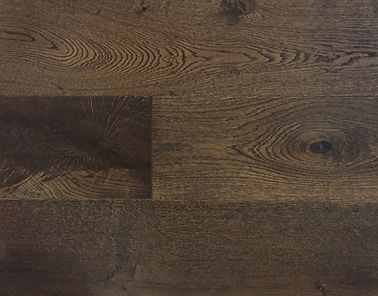 European French Oak, French Oak, wood flooing, hardwood floors, Lombardia wood stain