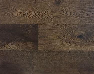 European French Oak, French Oak, wood flooing, hardwood floors, Lombardia wood stain