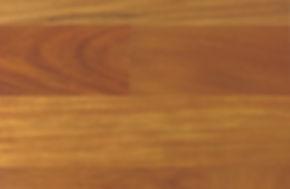 South American hardwood, exotic hardwood flooring, solid hardwood floors, wood floors, hardwood flooring, traditional wood floors, quality wood flooring, Brazilian Oak, Garapa