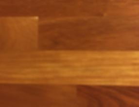 Garapa / Brazilian Oak