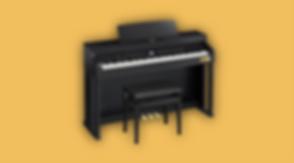 Цифровые пианино.png