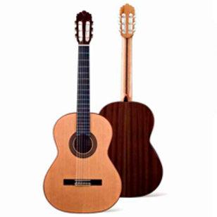 Классическая гитара Altamira 400