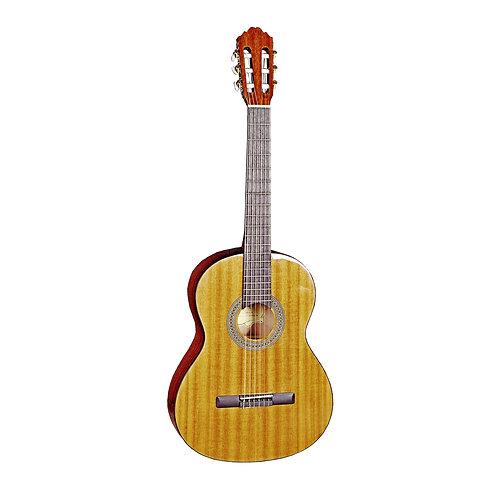 Классическая гитара Samick CNG1 / N