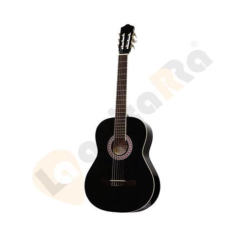 Классическая гитара Barcelona CG36 3/4 BK