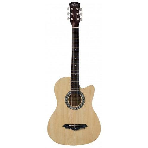 Акустическая гитара Belucci BC3820 N