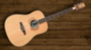 Акустическая гитара.png