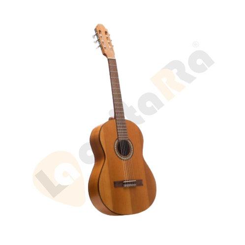 Классическая гитара Doff C