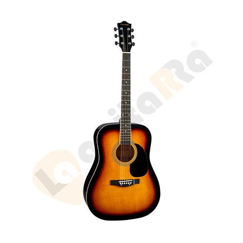Акустическая гитара Colombo LF-4100 / SB