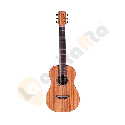 Акустическая мини-гитара Cordoba Disney Pixar Coco Mini MH