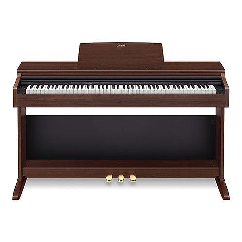 Цифровое пианино Casio AP270BN