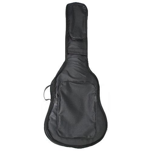 Чехол ML-34K для классической гитары, размер 3/4