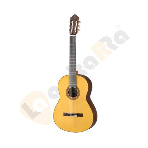 Классическая гитара Yamaha CG182 S