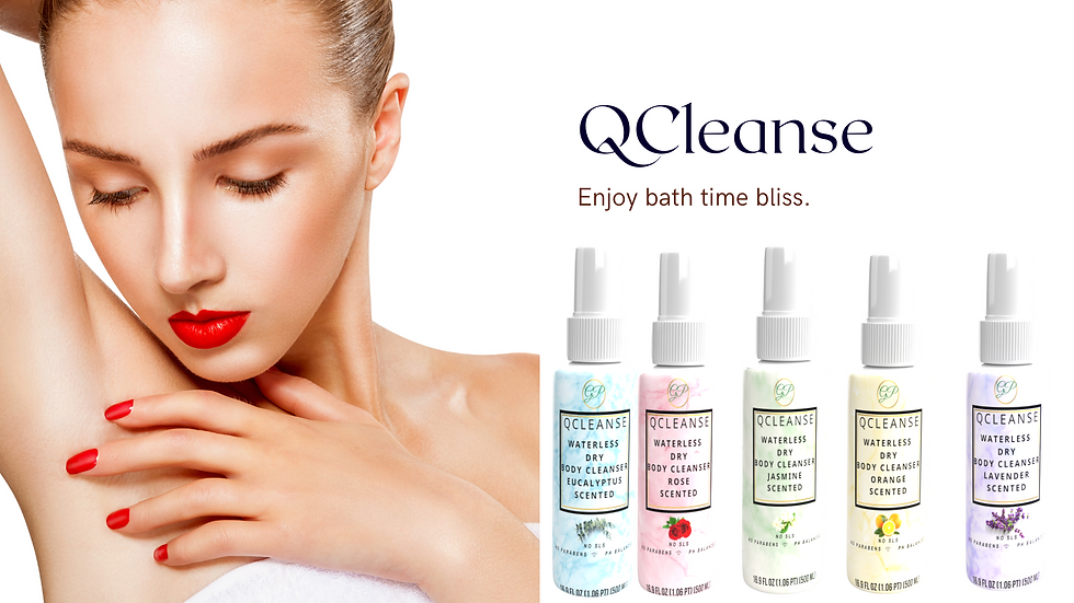 QCleanse (2).png