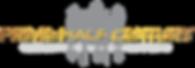Prime-Half-Century-Logo-Website.png