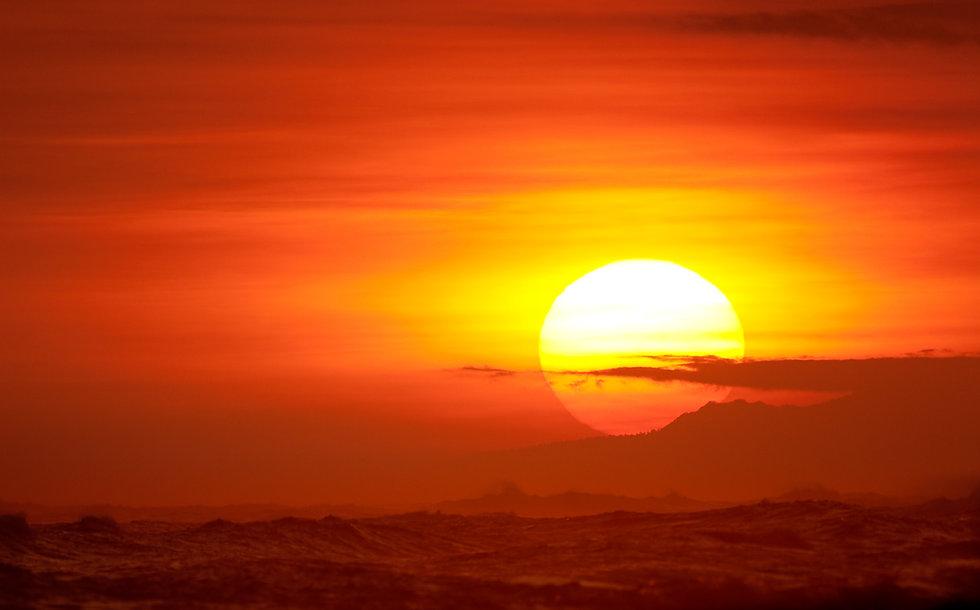 Beautiful Red Sunset.jpg