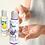 Thumbnail: QSan Waterless Sanitiser