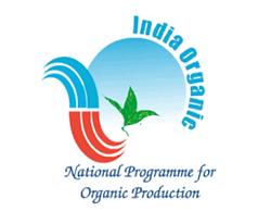 indiaorganic.png