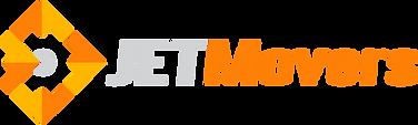 202003251933_JetMovers_Marcalanding.png