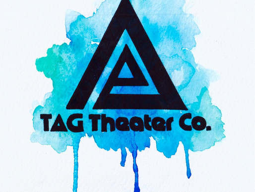 TAG Theater Co.