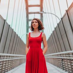 Molly O'Brien   Actor Model