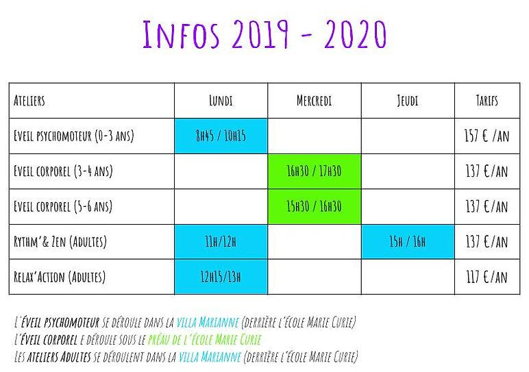 PEPS Planning 19-20 Wix.jpg