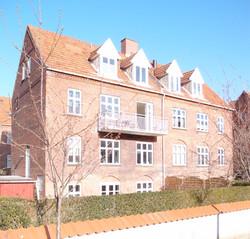 Badensgade 41